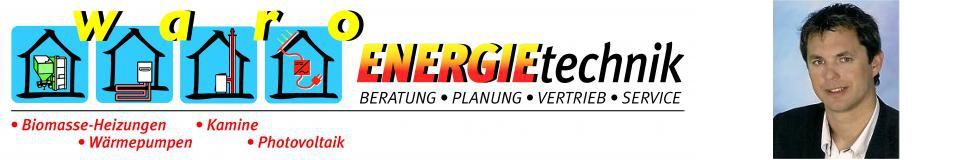 Energie-Technik Watzinger